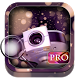 Hidden Video Camera Detector by GalaxyApp