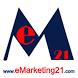 Business Development by eMarketing 21
