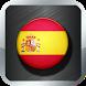 Radio Fm España by BenjaminApps