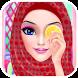 Hijab Girl Makeover by Princess Games Studio