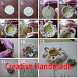 Creative Handmade Tutorial New by iwan develop
