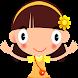 Kid Voice Translator by kYaEnter_App
