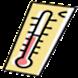 Temperaturen på Kronan, Luleå by Kristoffer Drugge