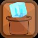 Ice Bucket Challenge Game by Fainosag
