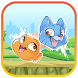 Gambol Running Adventure by Queen Apps and Games