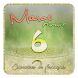 maroc primaire by isdroid