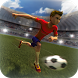 Champions of Soccer Football by ★★★★★ Cheese Hole Games