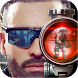 Sniper Fury Assassin Shooting Game 3D: Gun Shooter by XLXGames
