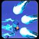 Pj Catboy Masks : Moon Heroes by Heroes-AppGames