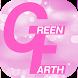 美容と健康の水素水サーバー なら【グリーン・アース】 by solution04