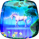 Fairy Tale Live Wallpaper by Cute Live Wallpapers And Backgrounds