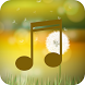 Wind Sounds-Relax Sleep Calm by Fitness Sounds