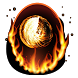 Fire BallZ by Karimoos Team