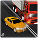 Highway Traffic Race 3D by Ripple Game Studio