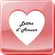 Sms d'amour en français by Status n SMS
