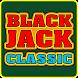 Blackjack Classic by Tapinator, Inc. (Ticker: TAPM)