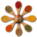 Indian Recipes - 10000+ Free by MasalaBox - Indian Cuisine