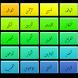 Quranic 10 Surahs Kanzul Imaan by Muhammad Owais Meethani