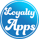 LoyaltyApps Preview by Loyalty Apps Ltd