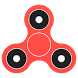 Fidget Spinner by Bryle Magsino