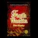 Kajian Fiqih Wanita Sholehah by MyEbook