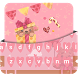 beautiful themes keyboard by AndroidCool