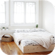 DIY Bed Frames by Kosamabi