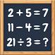 Mathematics. Prepare to School by Infokombinat