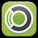 Telefleet Mobile by Market-IP
