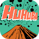 HuHuba: Comics by Bending Light Apps
