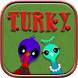 Turky's Date: Sliding Puzzle by Adsumsoft