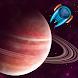 Galaxy - Space Adventure by Ardevtek Game Studio