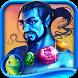 Lamp of Aladdin (Full) by Big Fish Games