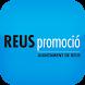 Reus Turisme by Ajuntament de Reus