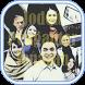 Lagu Jodoh Pengantar Jenazah Lengkap + Lirik by Lagu Lengkap Apps