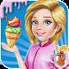 Ice Cream Farm Shopping by Ozone Development