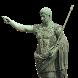 Aeneid by Virgil (Latin / English) by Patristic Publishing
