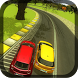 City Cars Racer 3 by Andy M