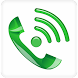 Mobile Top Voip by Mobile TopVoip