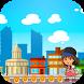 Fun Dora Game Run Adventure by StrongerDev