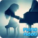 Piano Kiddo by Elfiz Media