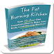 Fat Burning Kitchen by H&S Apps