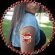 Body Tattoo Editor by LinkopingApps