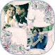 Wedding Photo Collage Editor by Photo Collage Photo Editor
