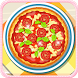 Make Pizza Cooking Games by Titan Media