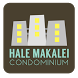 HALE MAKALEI by THE CONDO APP