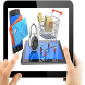 Online Shopping Apps by ITS DEVELOPERS