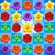 Bloom Swap by Cookie Crush Games
