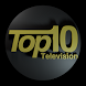 Top10 TV by The App Connect