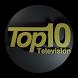 Top10 TV